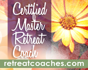 certified master retreat coach.jpg